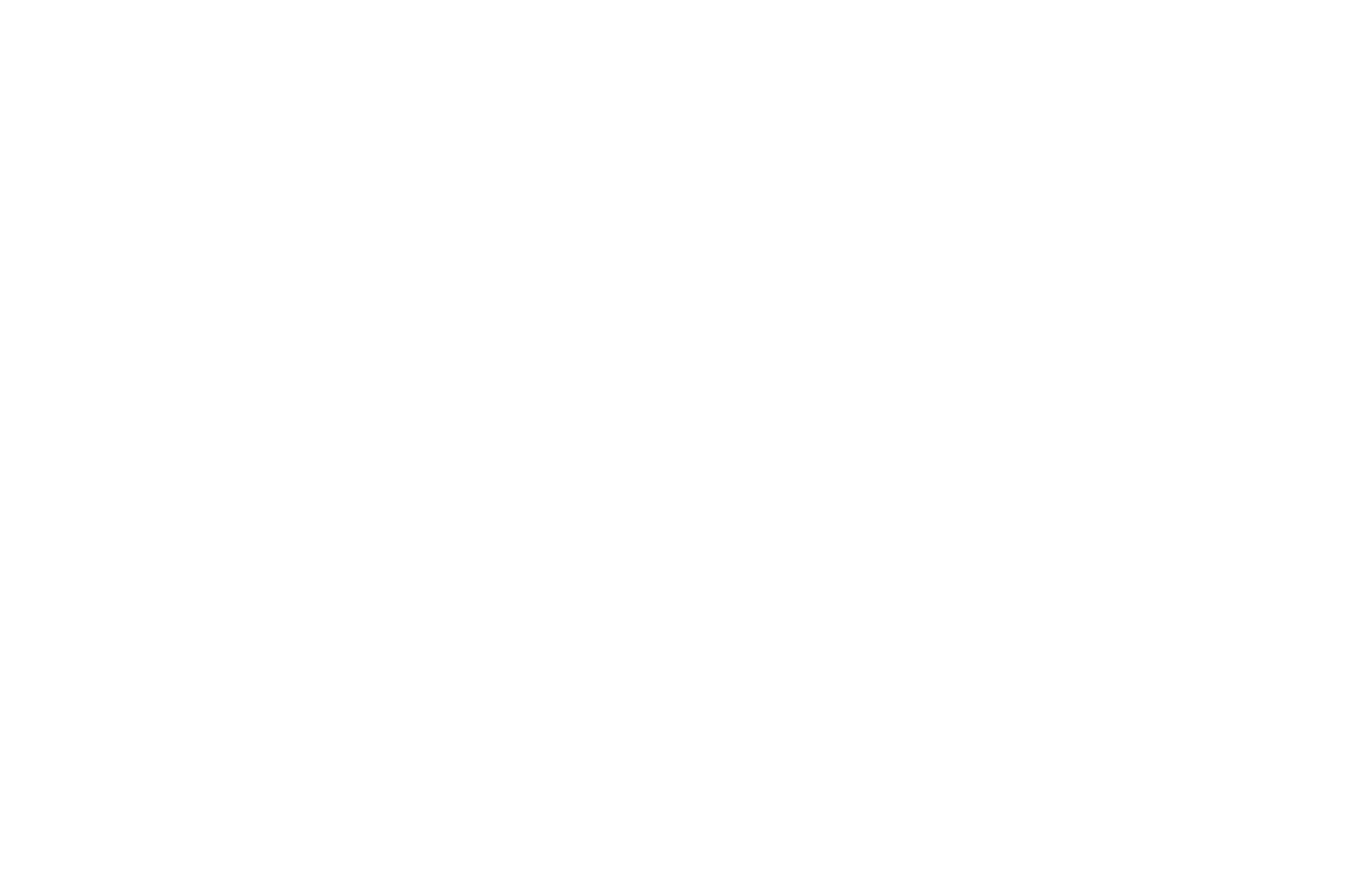 OFFICIAL SELECTION - International Film Festival of Cinematic Arts - 2012.png