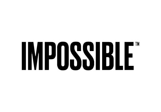 5a3331c034528e0001ba3be0_impossibleFoods.jpg