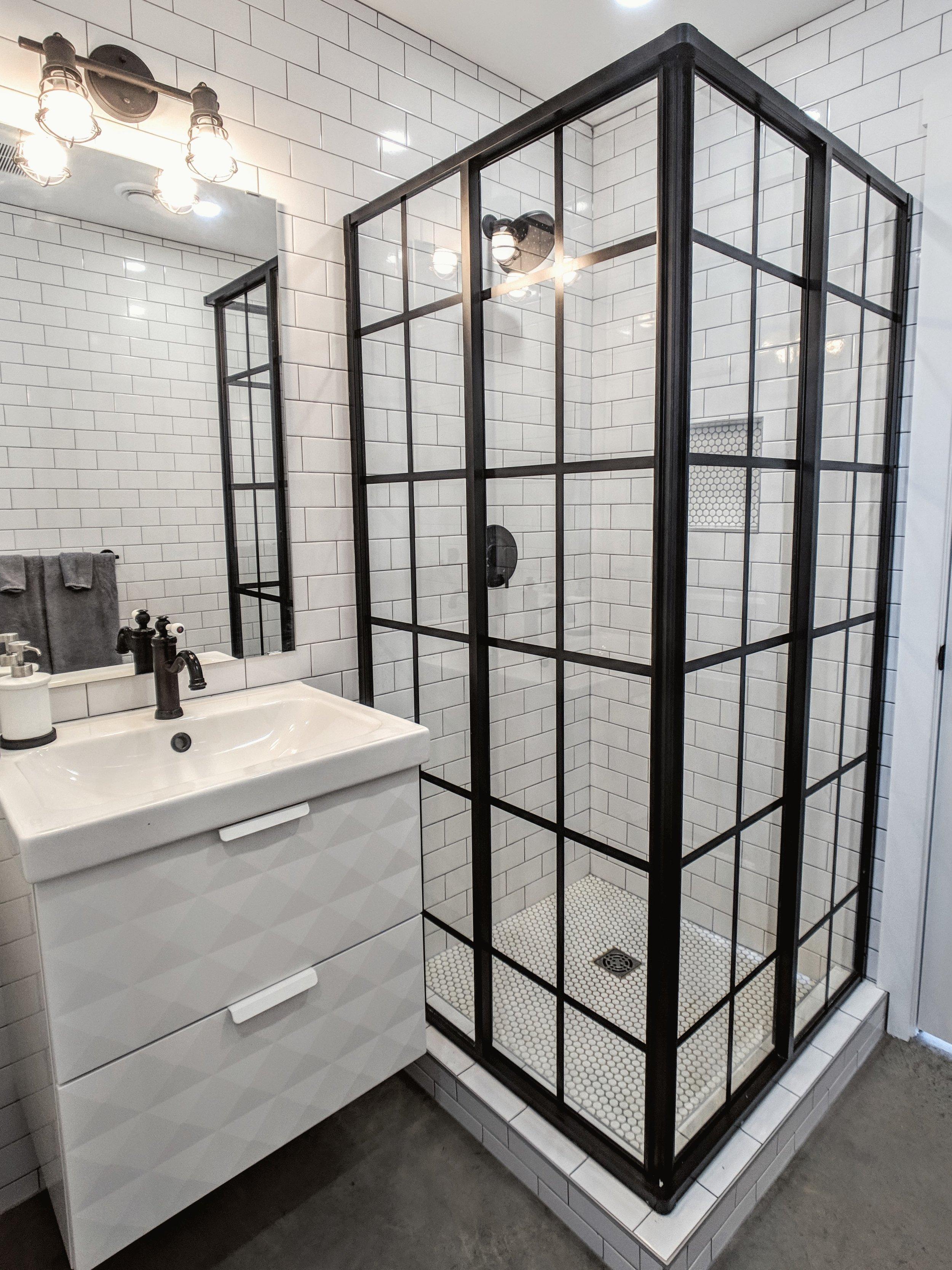 Kingsburg Bathroom.jpg