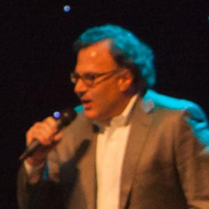 Jay Mednikow