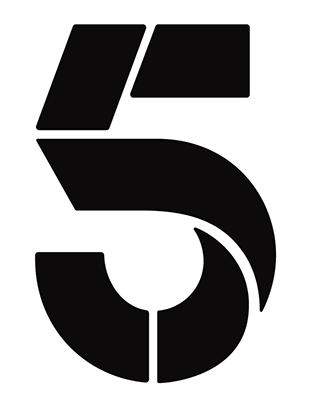 CHANNEL5LOGO.png