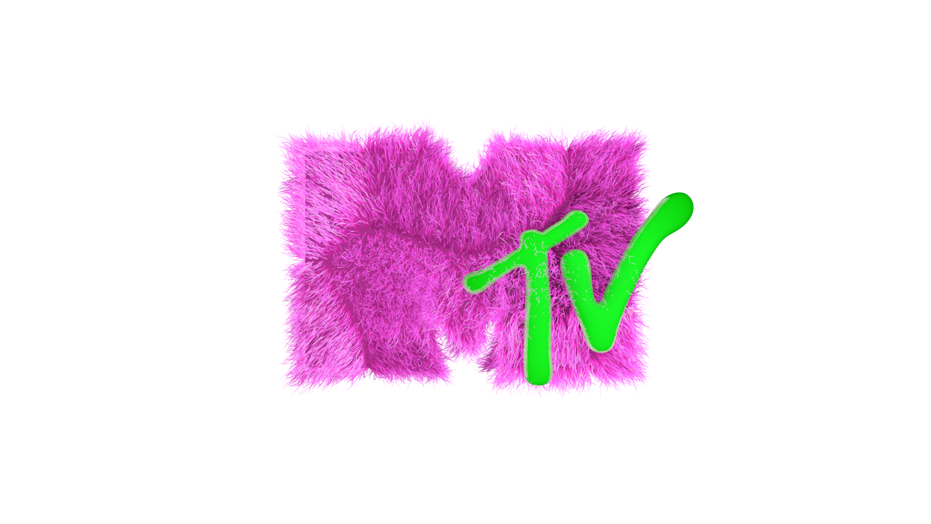 HAIRY LOGO-2.png
