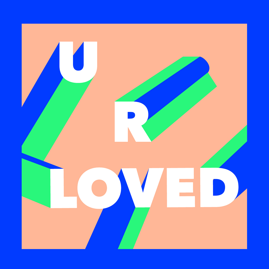 urloved.jpg