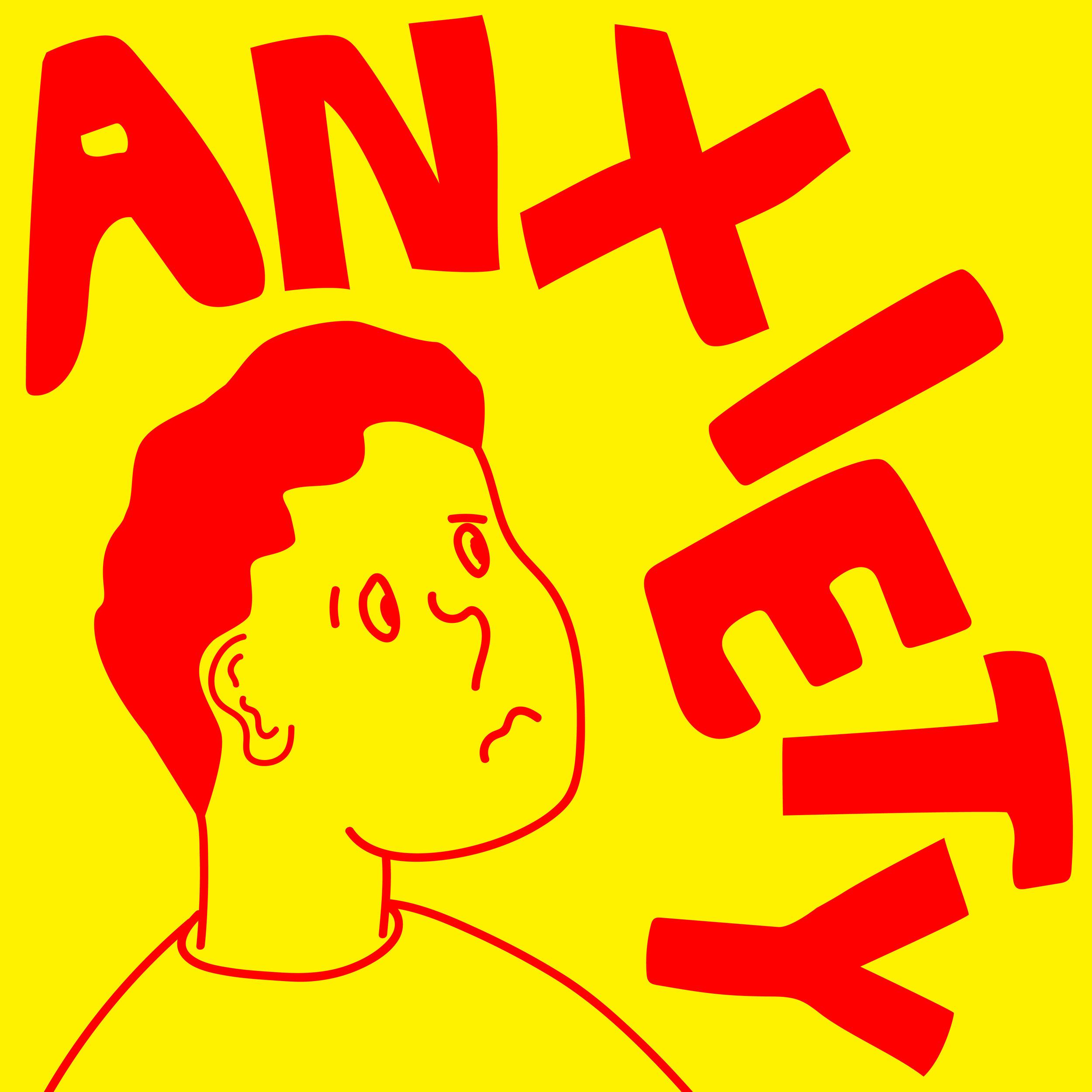 anxoety-01.jpg