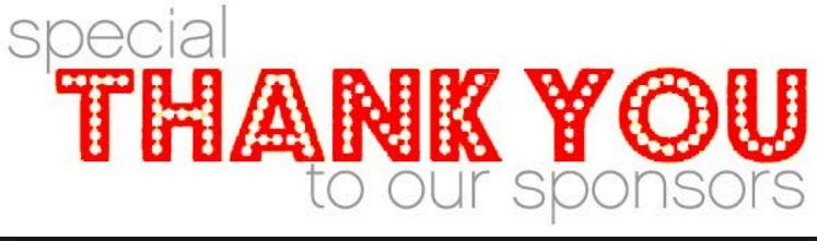 thank-you-spon_orig.jpg