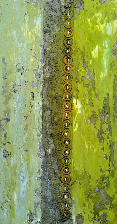 16-019-LineUp-1500-160.jpg