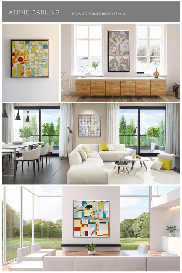 Big-Room-inSitu-600.jpg
