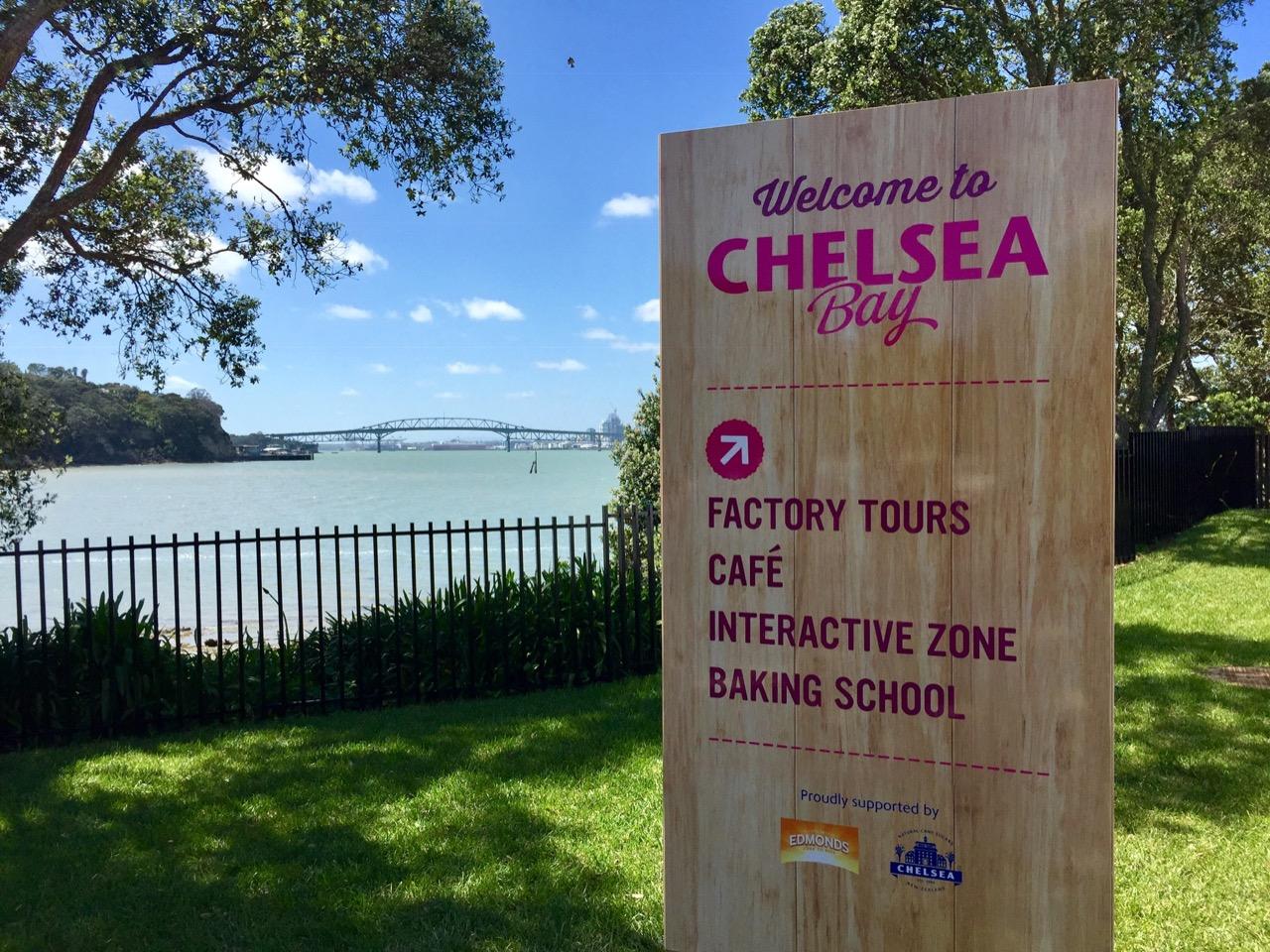 chelsea-sugar-factory