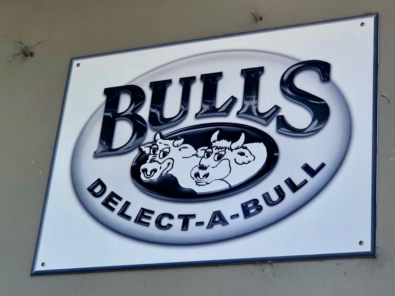 delect-a-bull