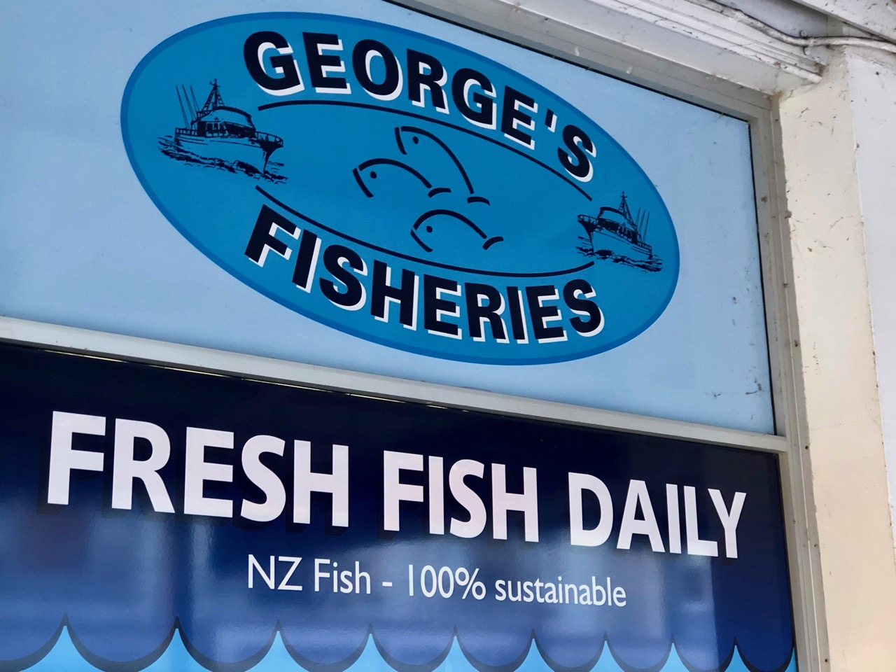 georges-fisheries