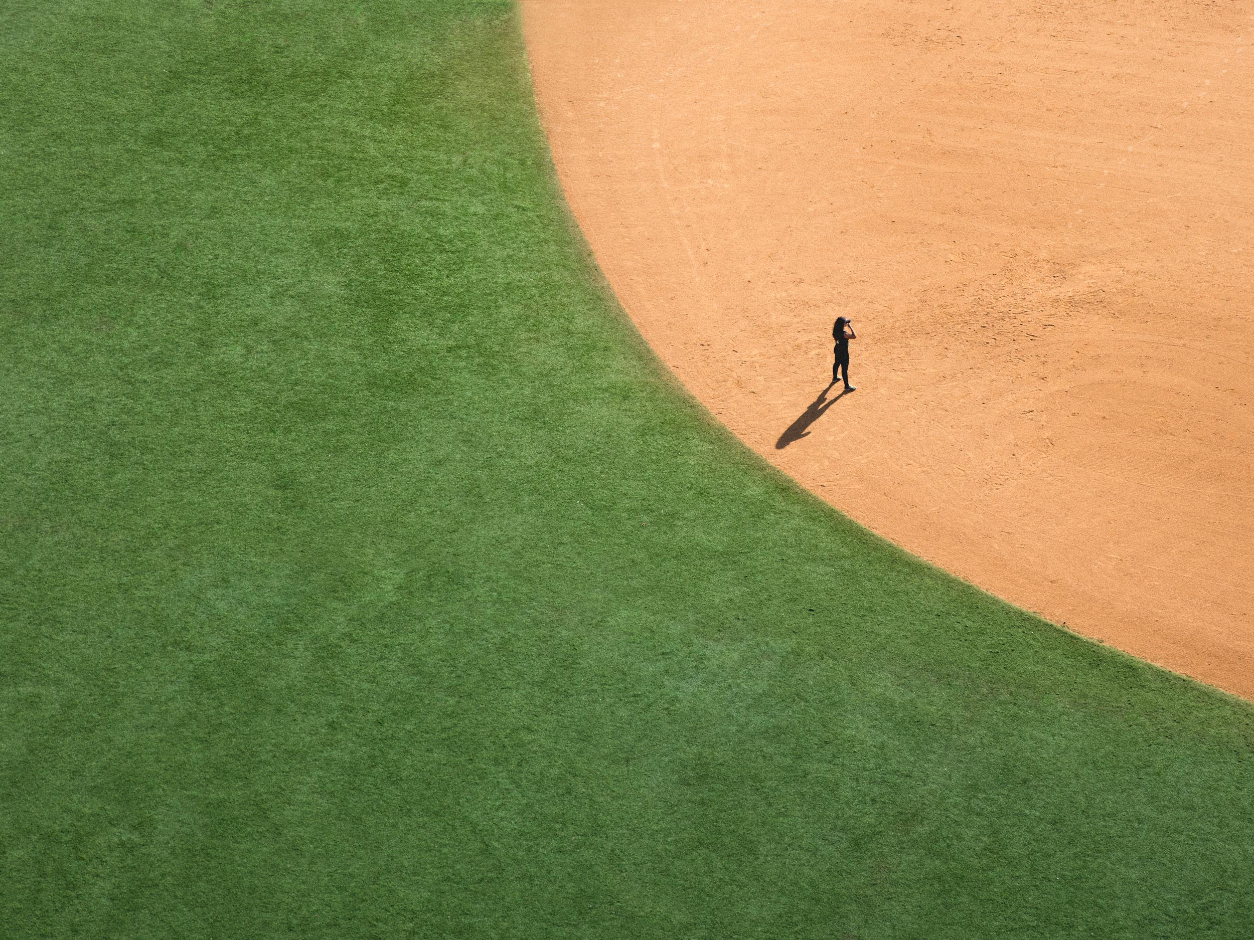 baseballpsd.jpg