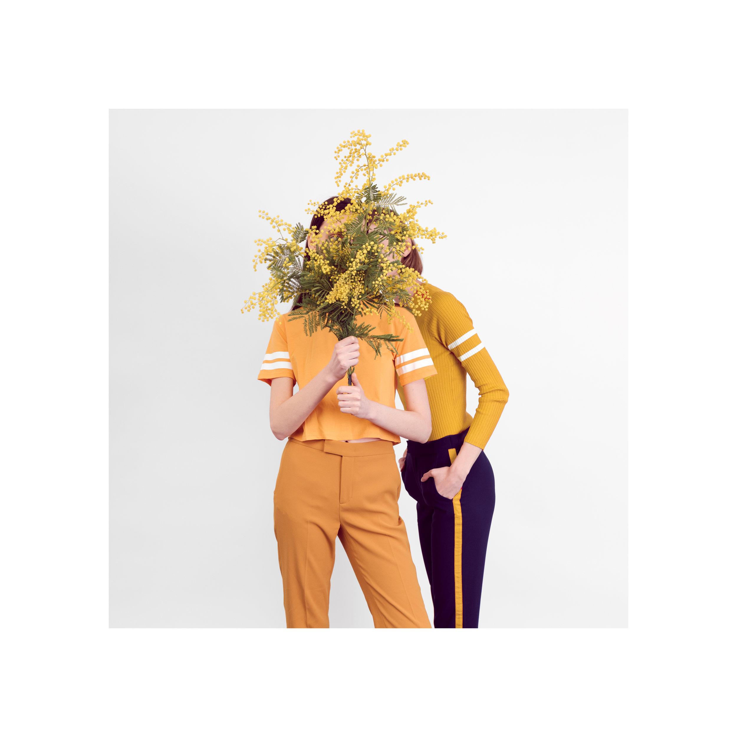 doubleflowersquare.jpg