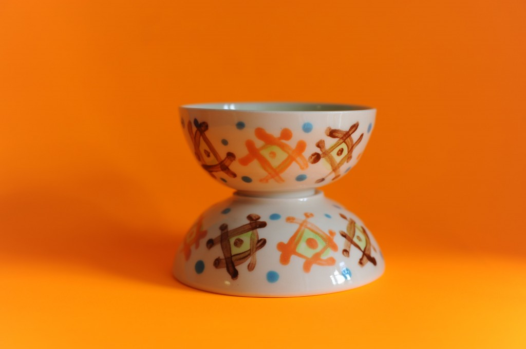 pottery-007-1024x681.jpg