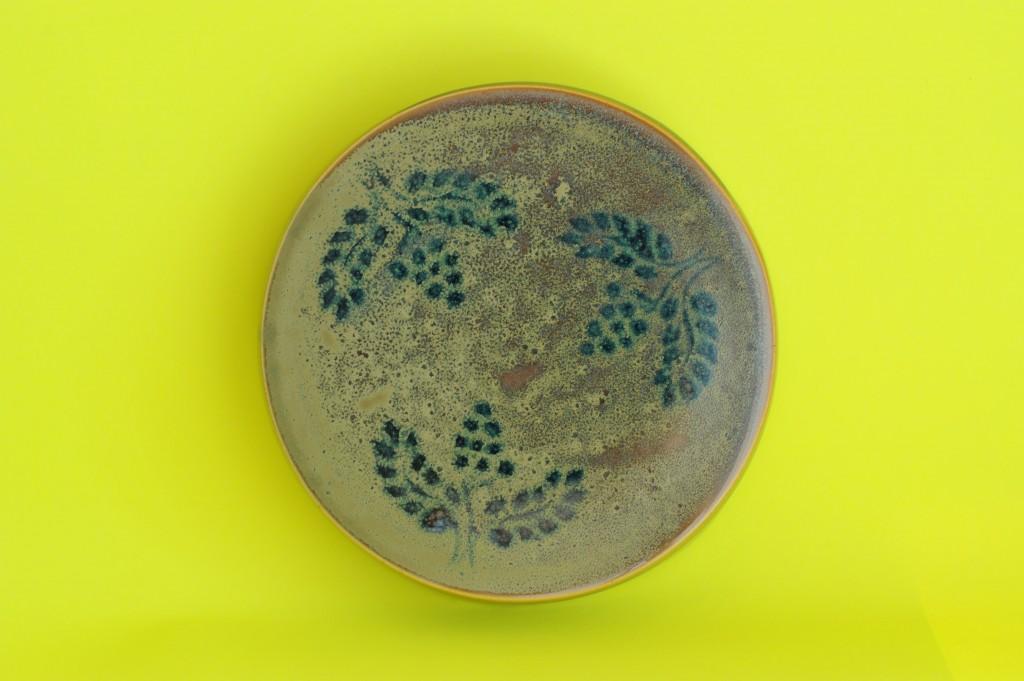 pottery-012-1024x681.jpg