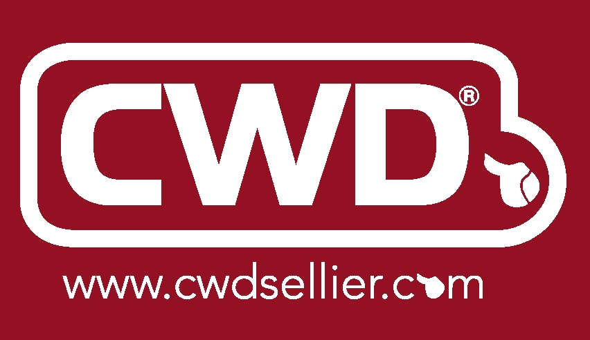 CWD+blanc+site+fd+rouge-01.jpg