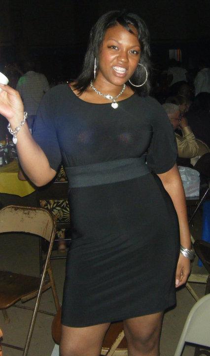 2010/11-ish