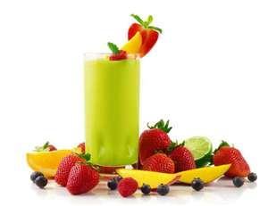 Smoothies as a Healthy Meal Replacement for Curvy Girls.jpg