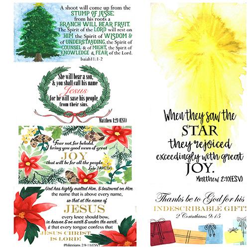 christmas-1-6.jpg