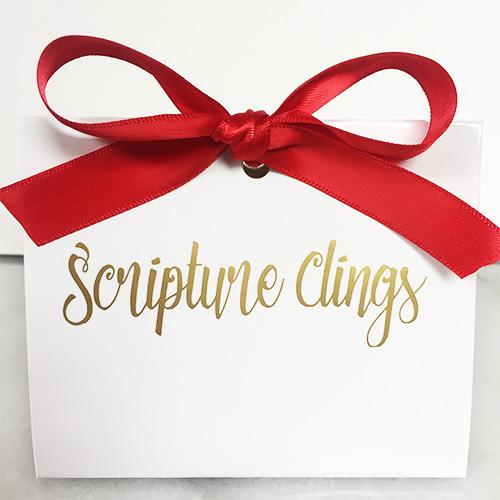 christmas-gift-bag.jpg
