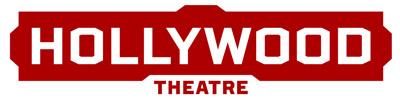 2012_sponsor-logo_Hollywood-Theatre-400x100.jpg