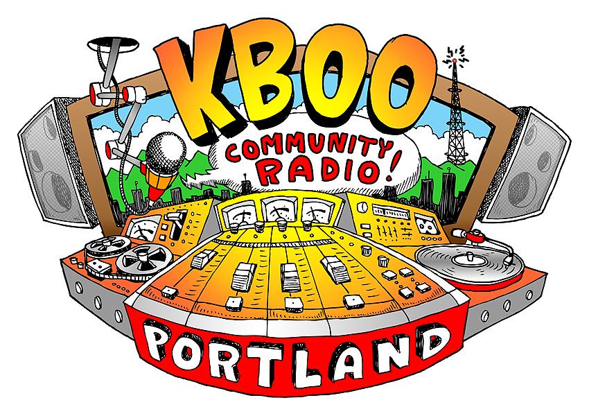 kboo_controlroom.jpg