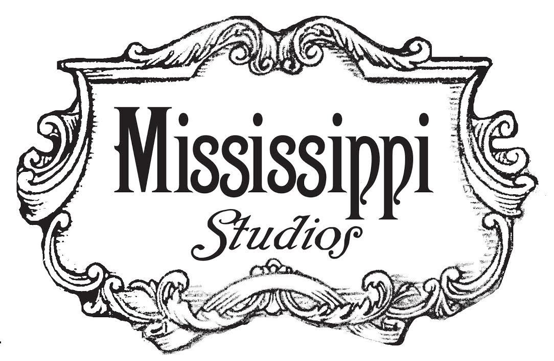Mississippi-Studios-Logo-bw.jpg
