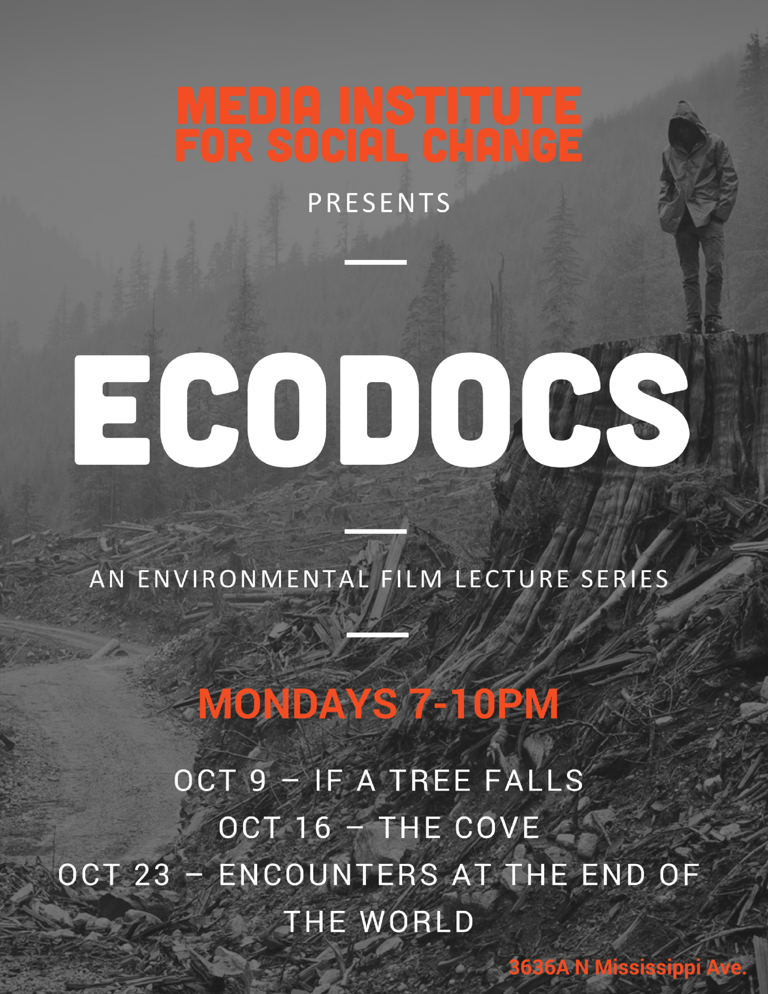 updated ecodocs poster.png