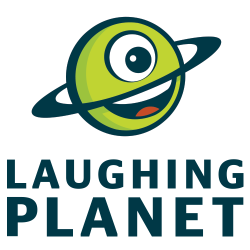 LP-Logo.png