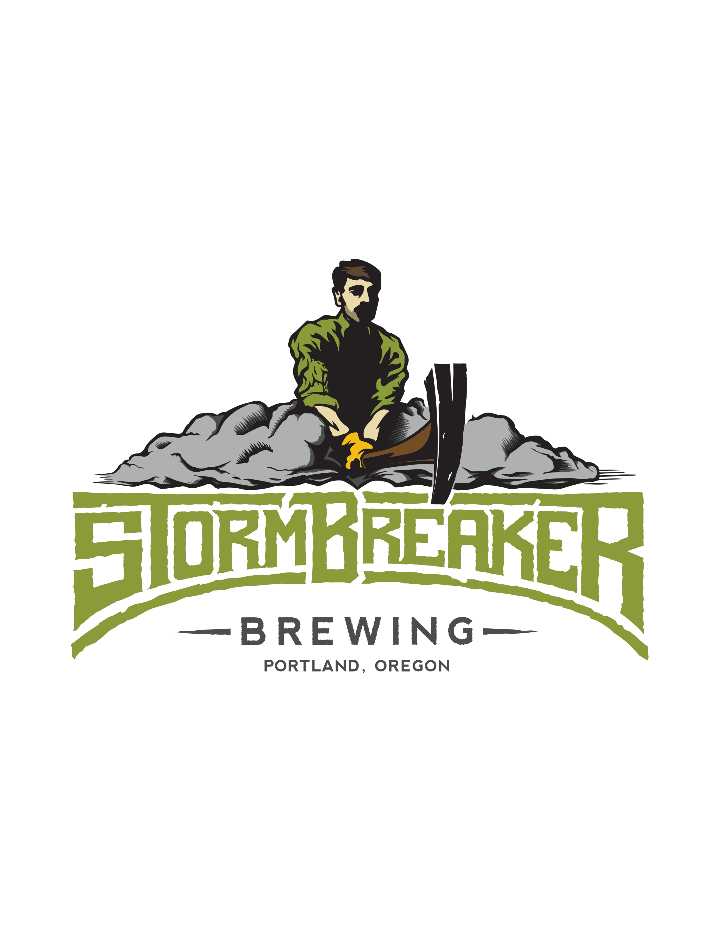 StormBreaker-No-Background.png