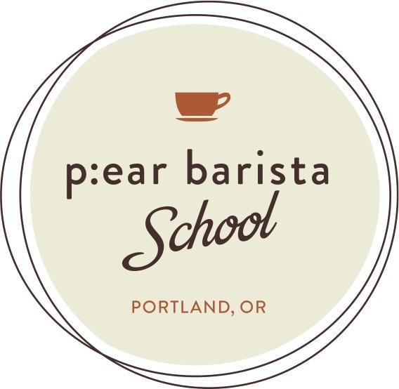 Barista-School_Final-Logo_COLOR.jpg
