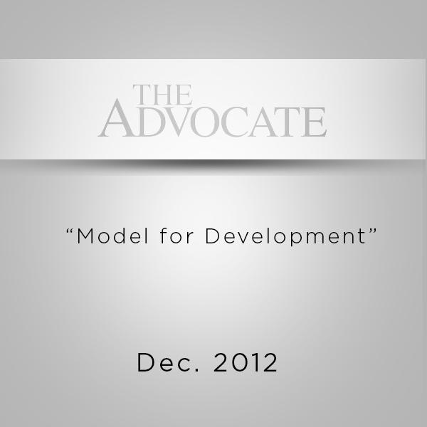 AdvocateEtage2.jpg