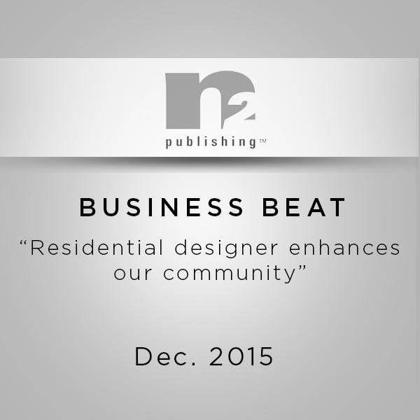 businessBeat.jpg