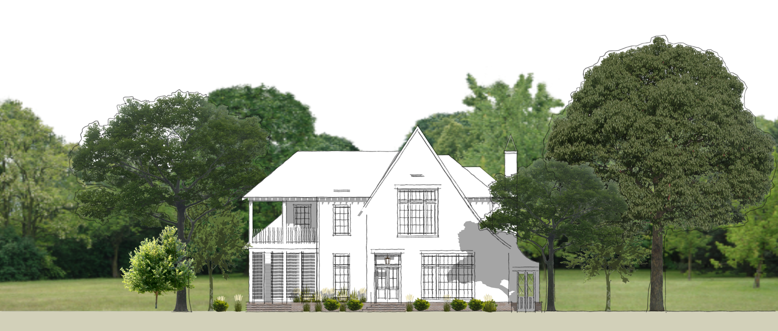 Township_Front Elevation - Schneidewind.png