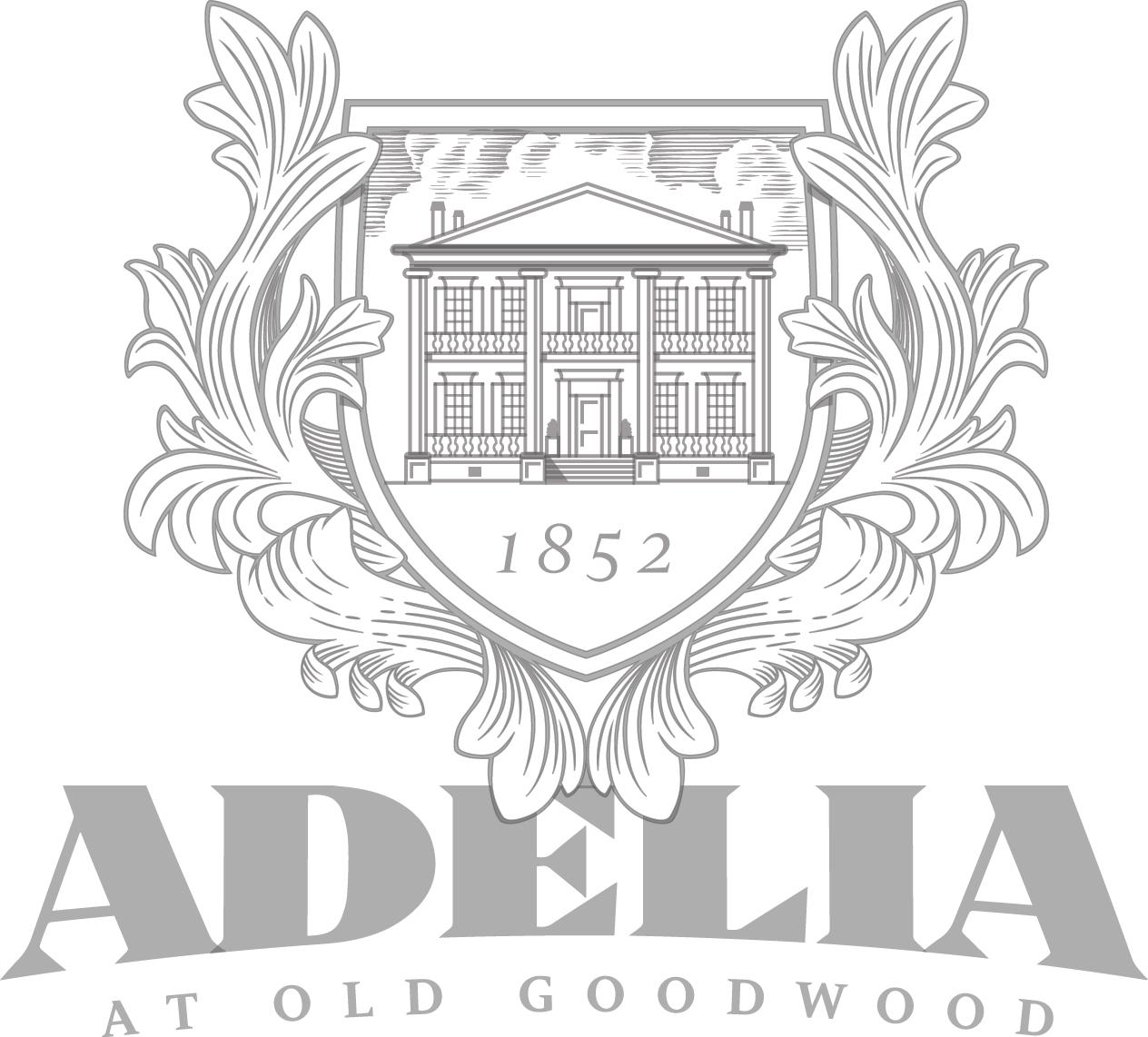 ADELIA_logo_website_feature.jpg