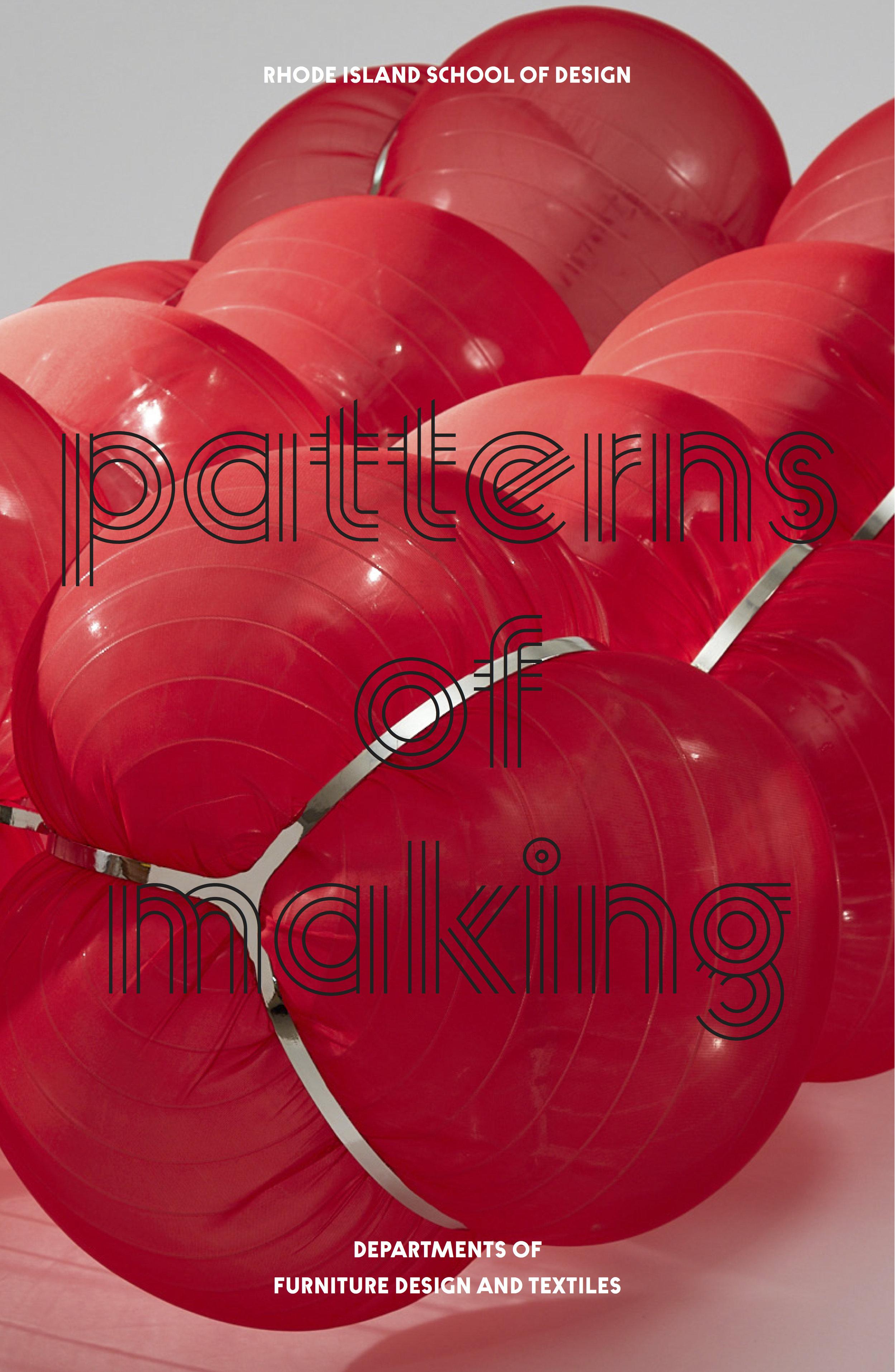 BROCHURE 2017 patterns of making.jpg