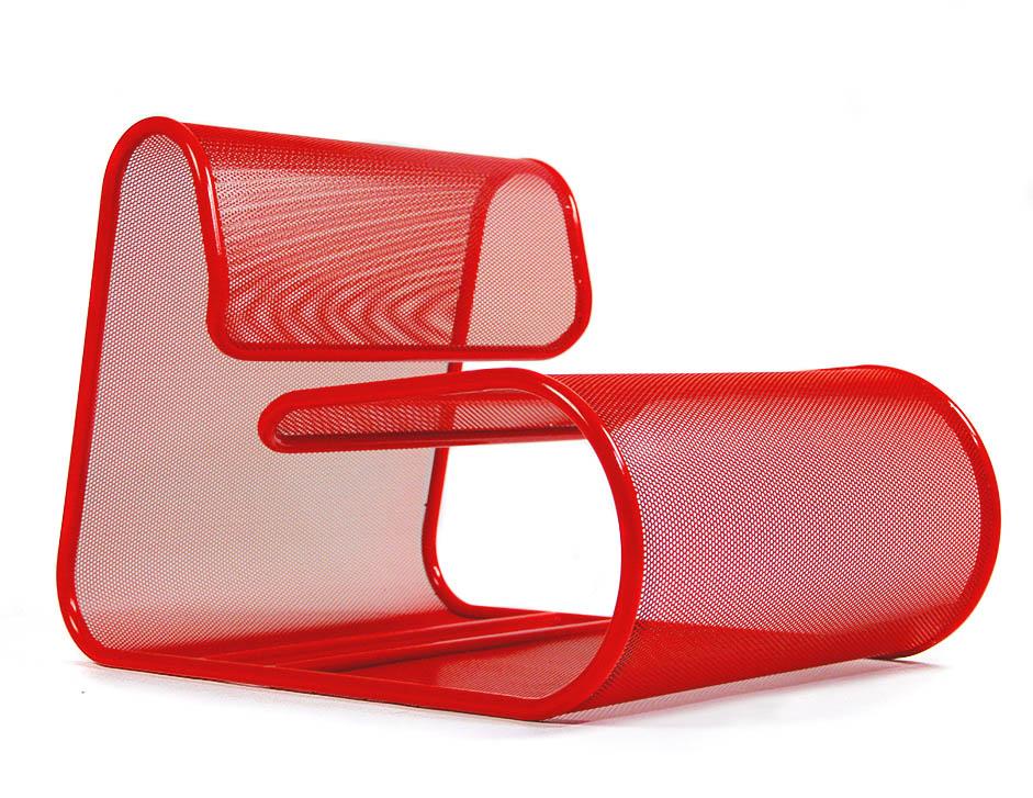 chair front baack copy.jpg