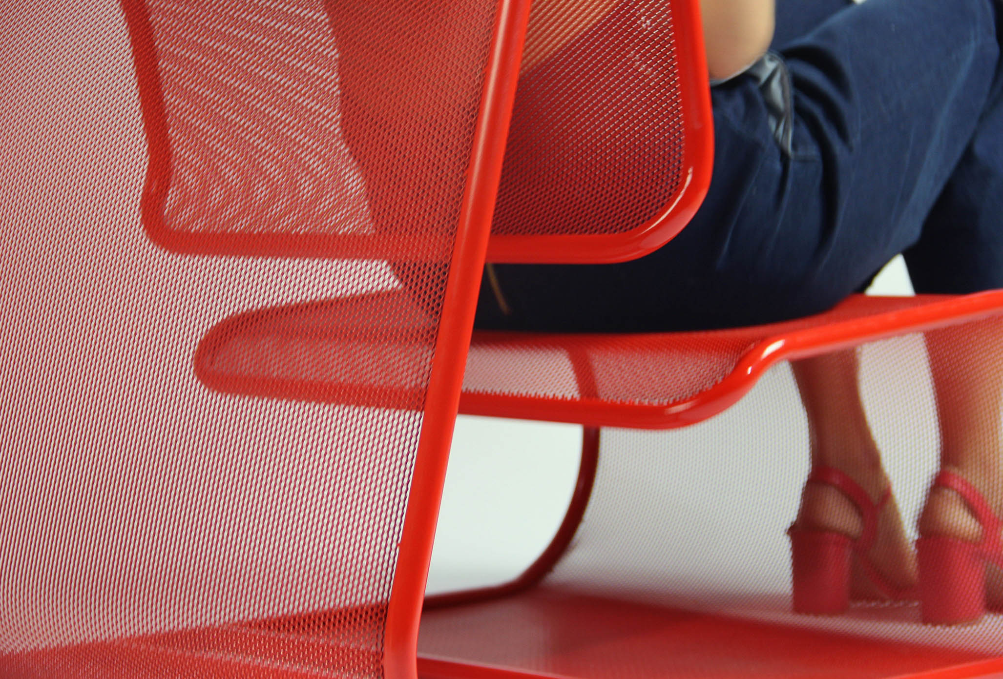 chair detail copy.jpg