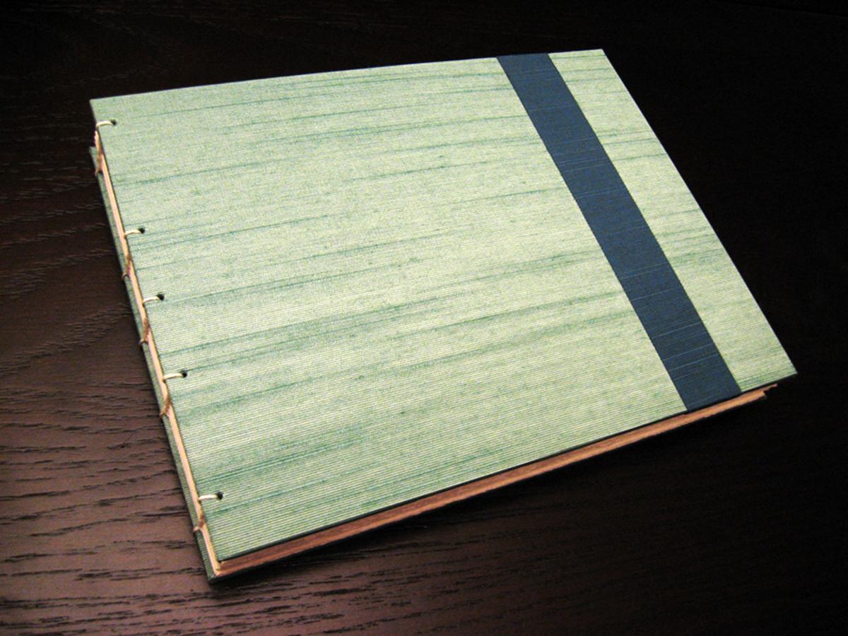 coptic_sketchbook_2011_9x7.jpg