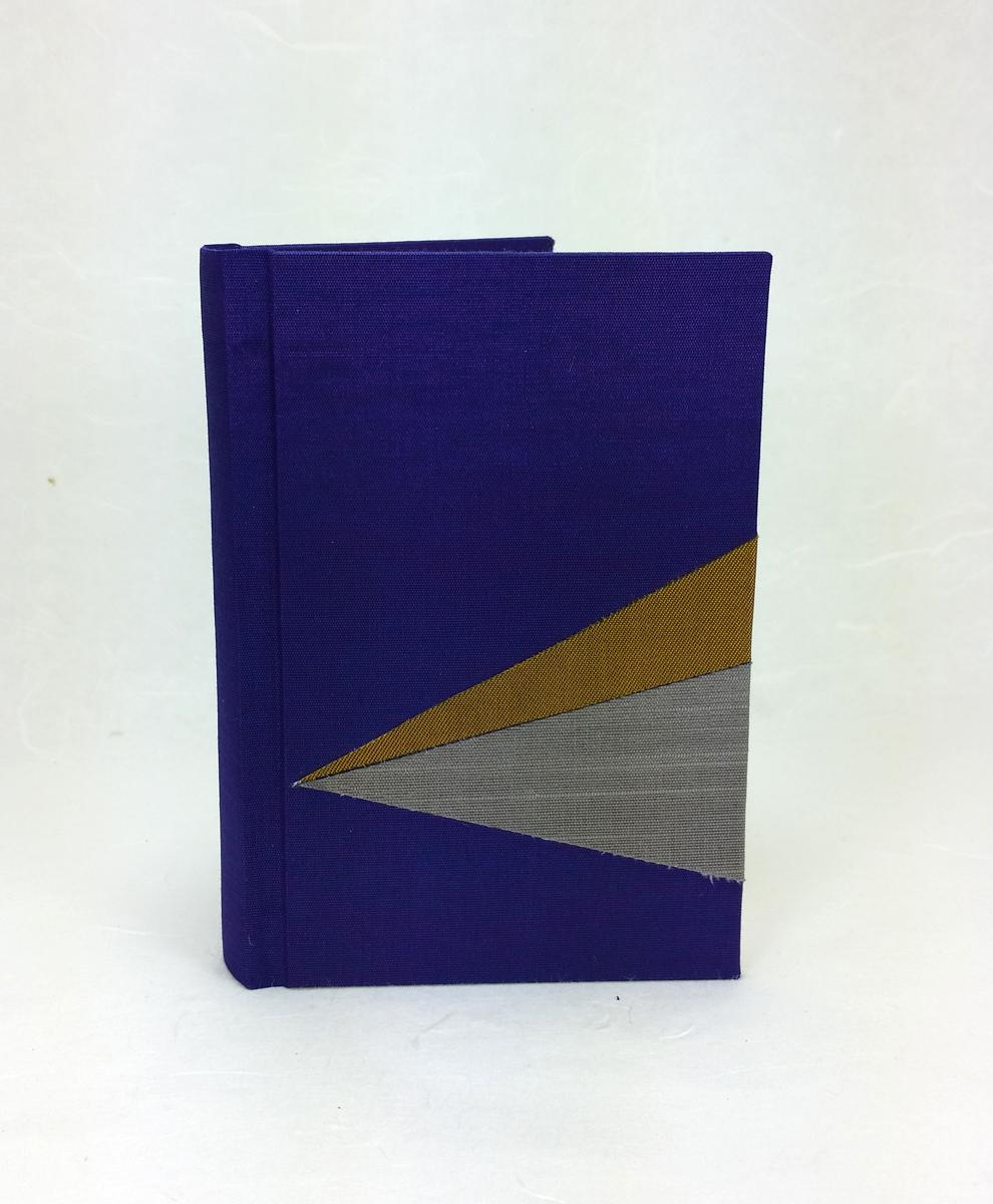 purple_2014_4x6.jpg