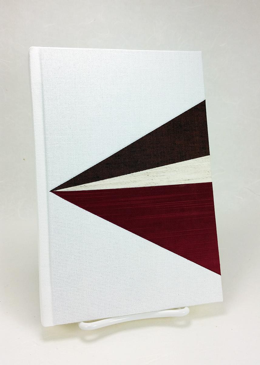 white_journal_2014_6x8.5.jpg