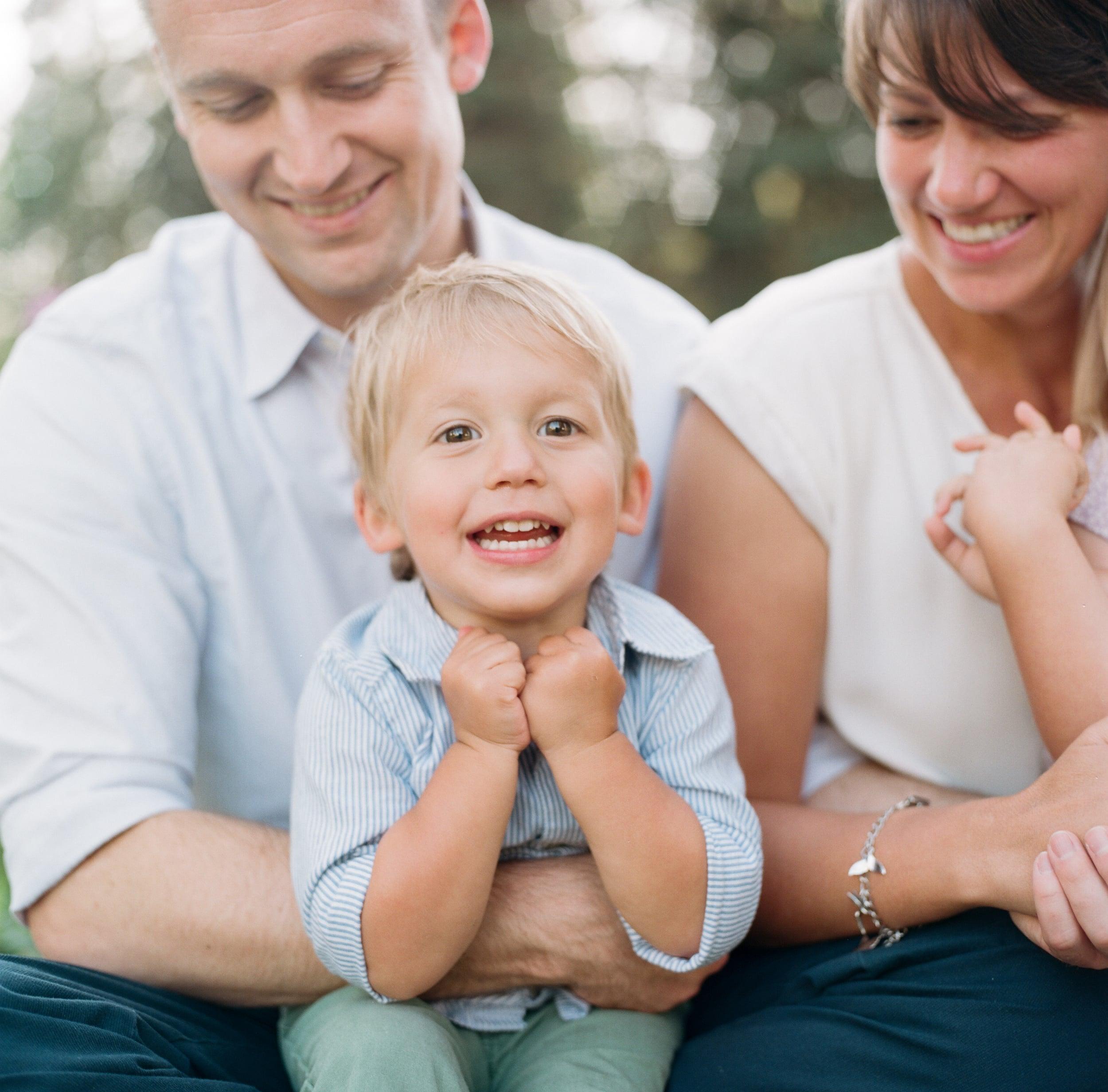 akp_johnson_family-4.jpg