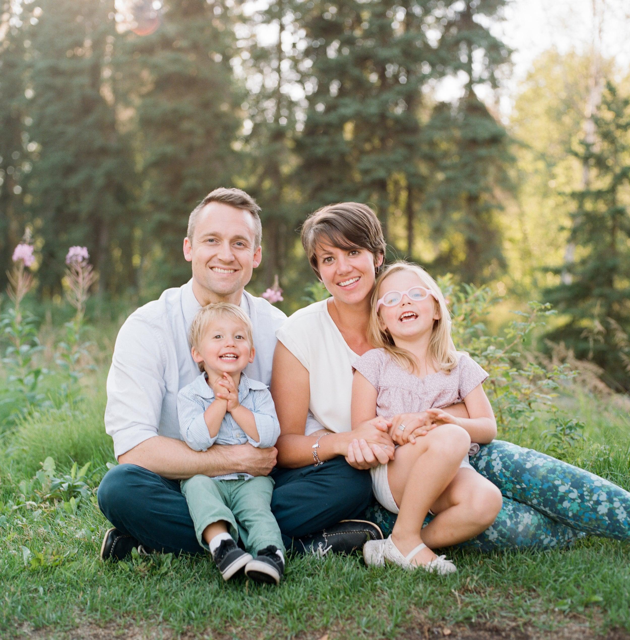 akp_johnson_family-3.jpg