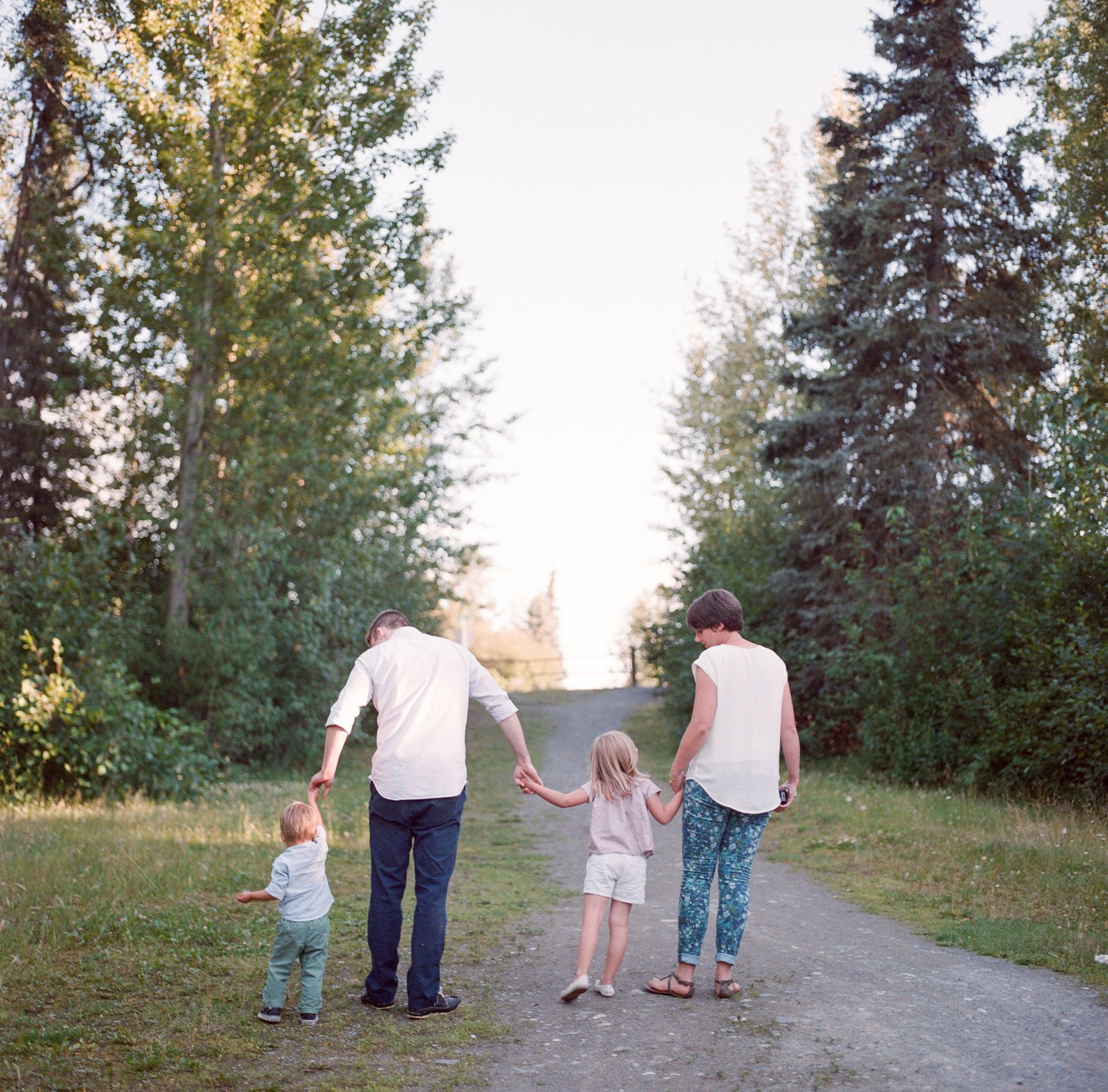 akp_johnson_family-61.jpg
