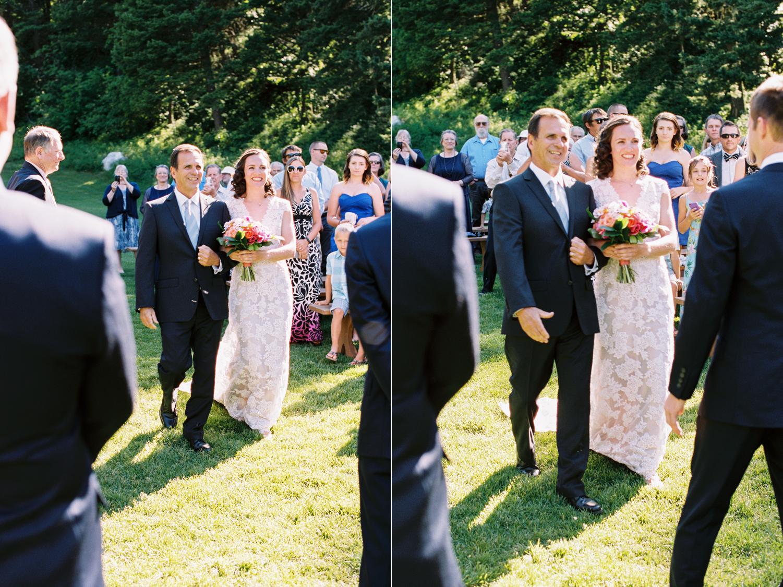 webakp_gatlin_wedding-256.jpg