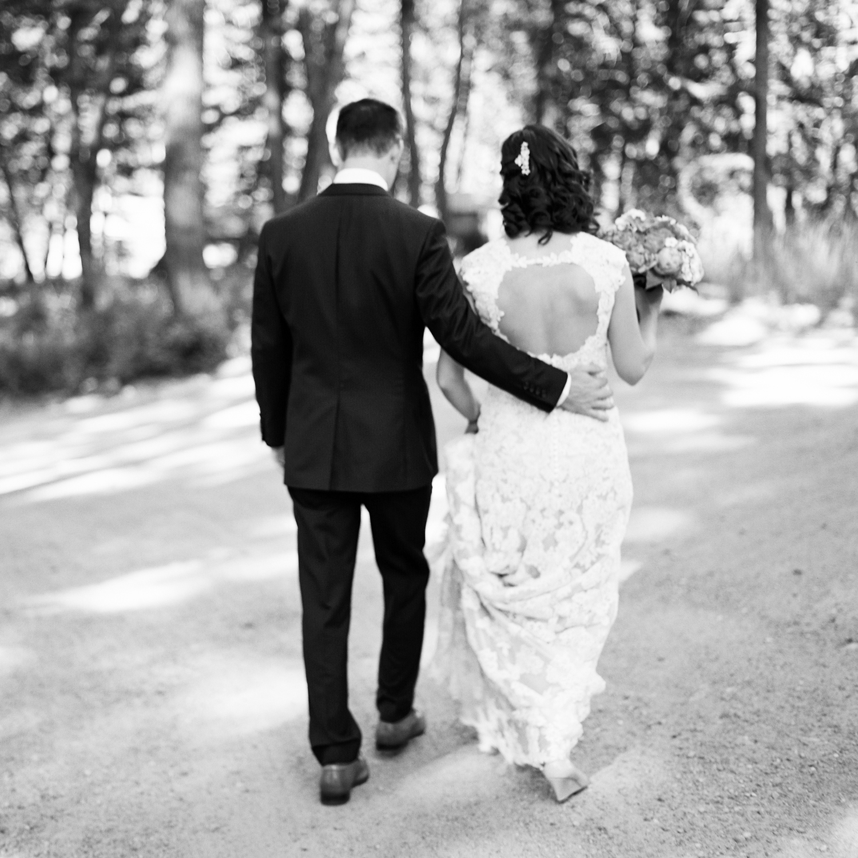 webakp_gatlin_wedding-482.jpg