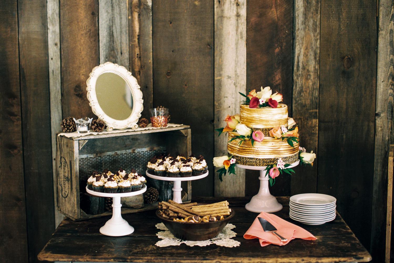 webakp_gatlin_wedding-440.jpg