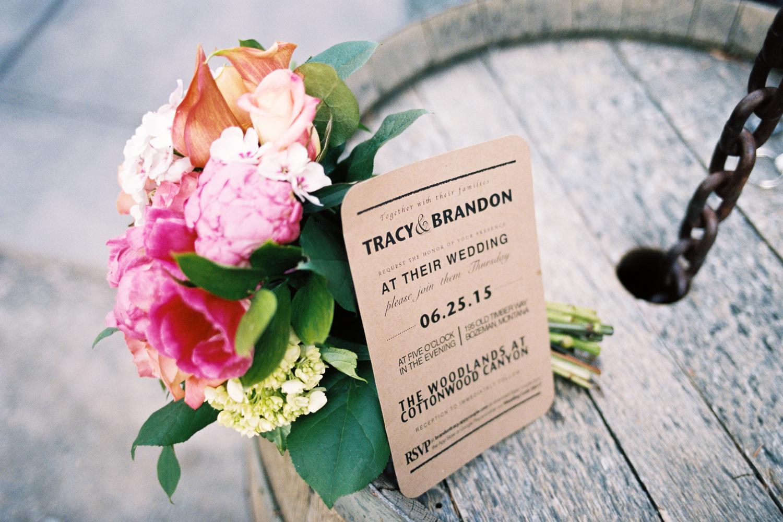webakp_gatlin_wedding-427.jpg