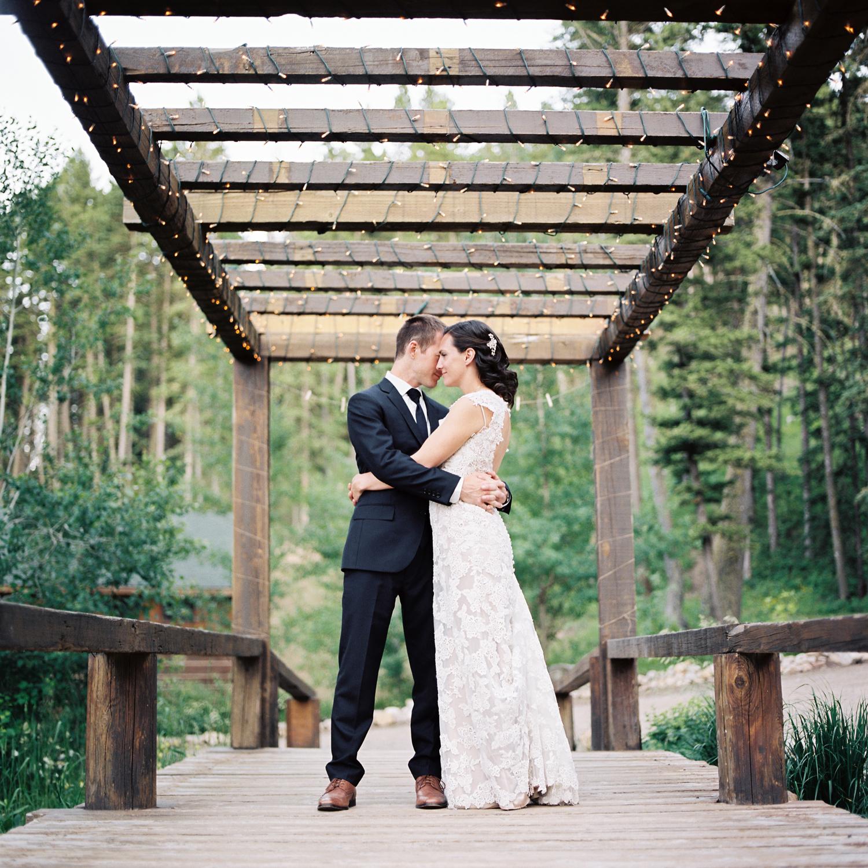 webakp_gatlin_wedding-497.jpg