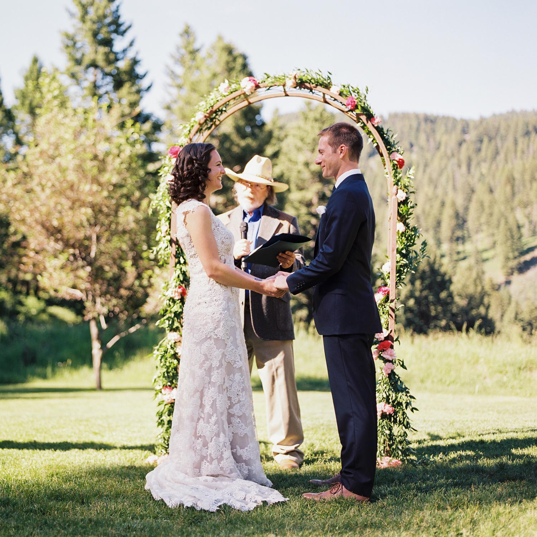 webakp_gatlin_wedding-485.jpg