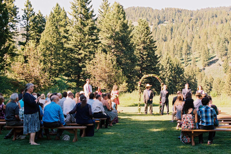 webakp_gatlin_wedding-248.jpg